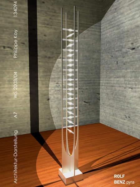 koy. Black Bedroom Furniture Sets. Home Design Ideas